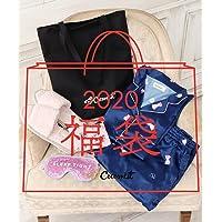 [ コクーニスト ] Cocoonist 福袋 2020年福袋 5,500円