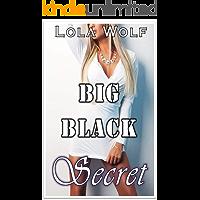 Big Black Secret (Cuckold, Hotwife, MFM, Interracial)