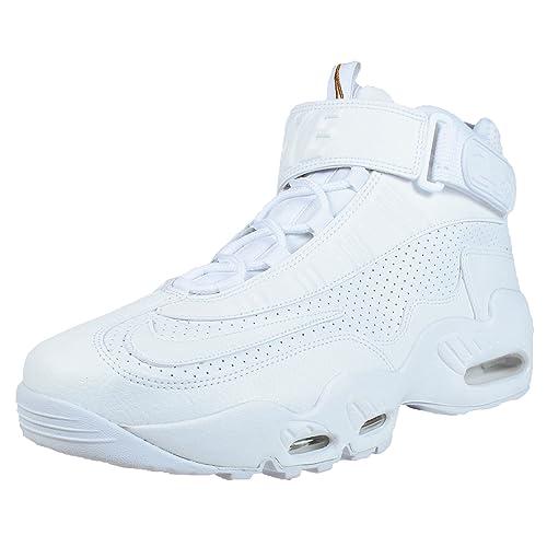 Buy Nike AIR Griffey MAX 1\