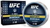 UFC Heavy Duty Beard Balm Conditioner for Extra