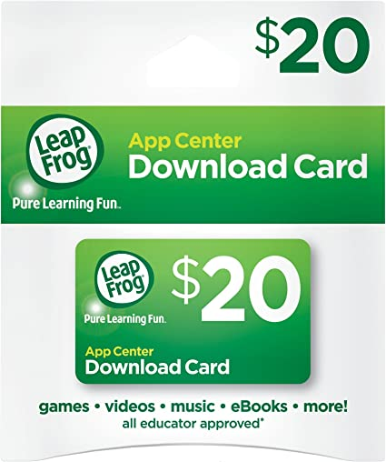 GET 50/% OFF /& FREE SHIP OR MORE LEAPFROG LEAPPAD REPLACEMENT CARTRIDGES; BUY 3