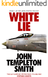 White Lie (John Winter Book 1)