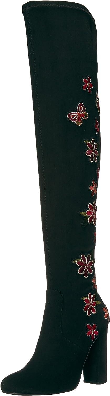 Chinese Laundry Women's Briella Winter Boot