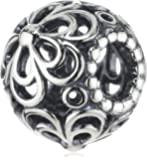 Pandora Charm Sterling Silver  790965
