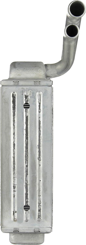 Spectra Premium 94788 Heater Core