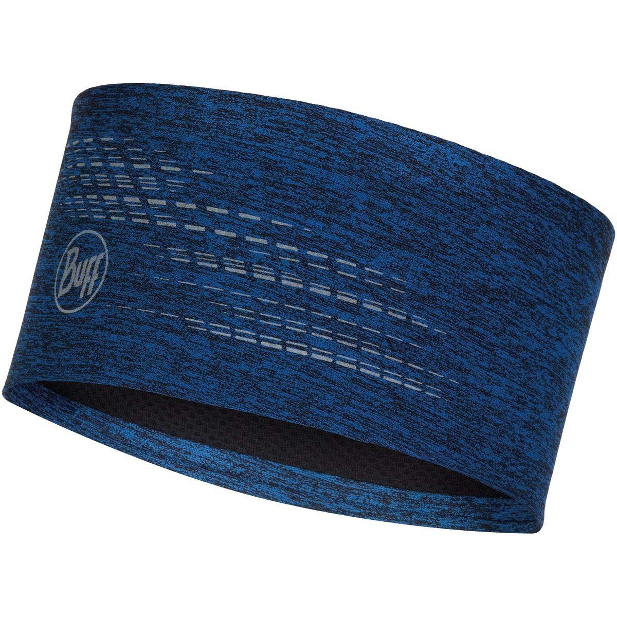 Buff DRYFLX Headband R blau 118098.707.10.00