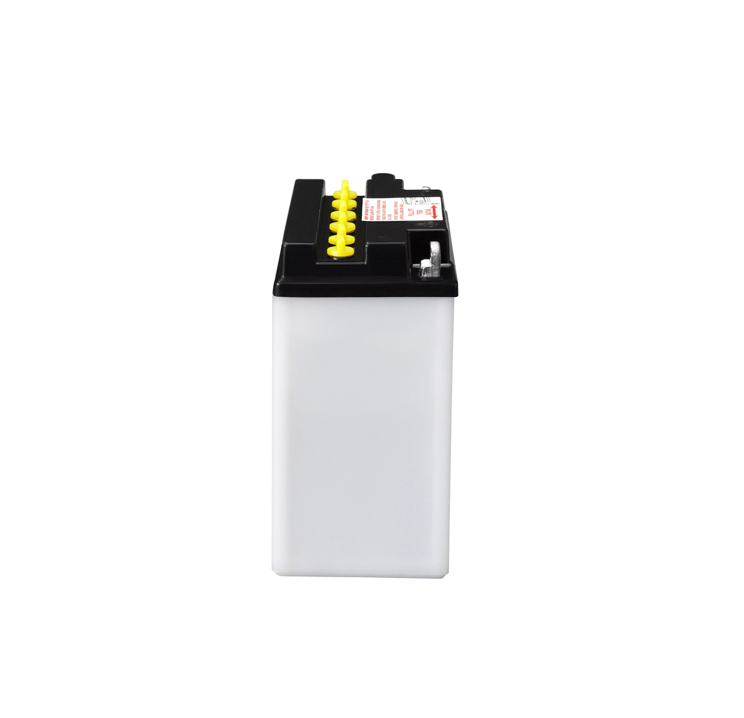 ACDelco AB12N94B1 Specialty Conventional Powersports JIS 12N9-4B-1 Battery by ACDelco (Image #3)