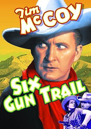 Bob McCoy Art Print Ride /'em Cowboy