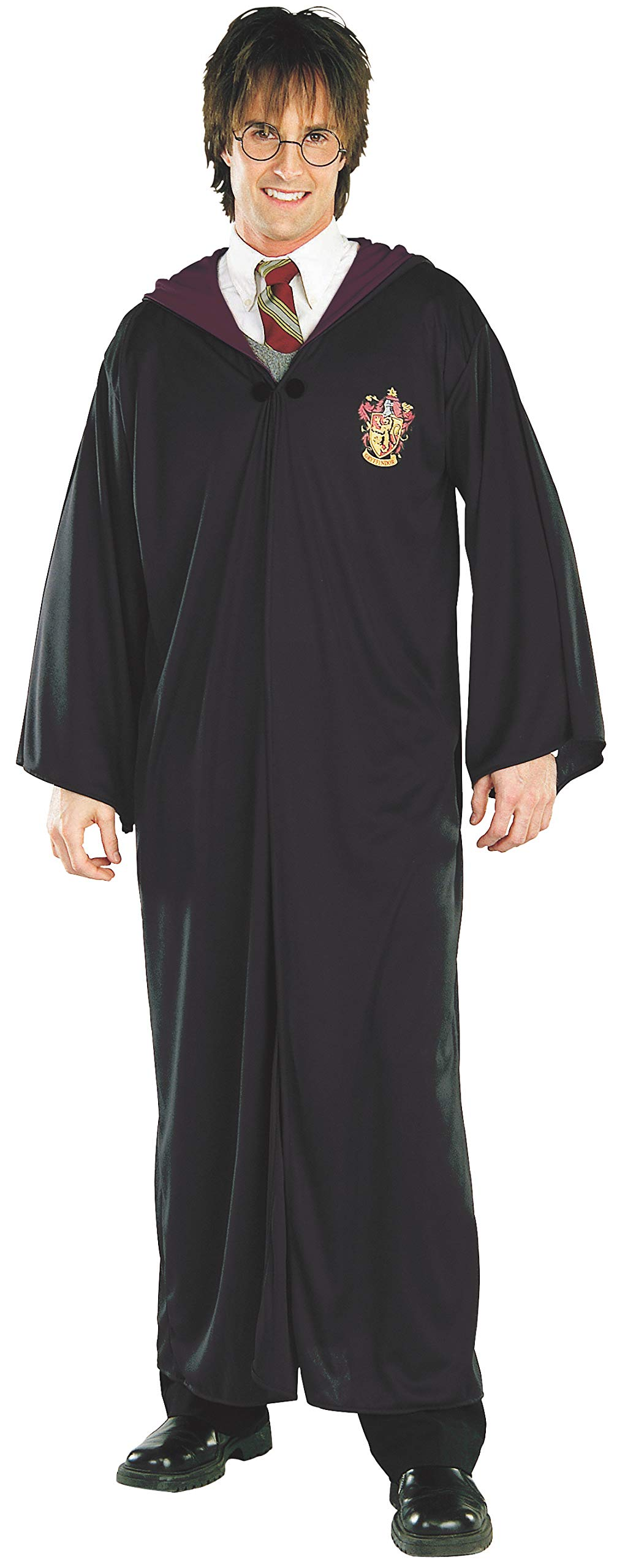 Harry Potter Adult Robe by Rubie's
