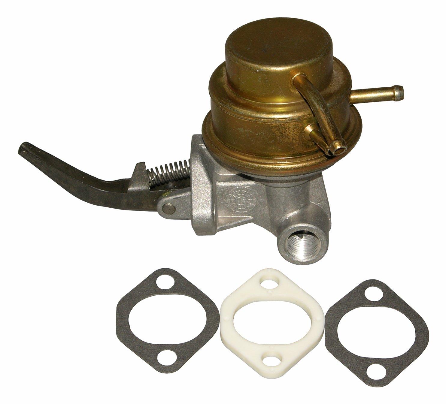 Airtex 1410 Fuel Pump