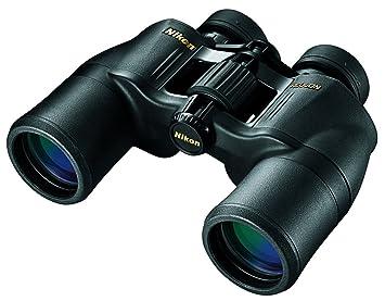 Entfernungsmesser Jagd Nikon Aculon : Nikon entfernungsmesser aculon lrf al