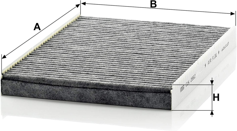 F Fityle 1 Setzen Leiterplattenadapter Chip-Adapterplatine SMD DIP 1,27 mm bis DIP 2,54 mm