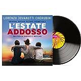 L'Estate Addosso [Original Motion Picture Soundtrack] (Esclusiva Amazon.it)