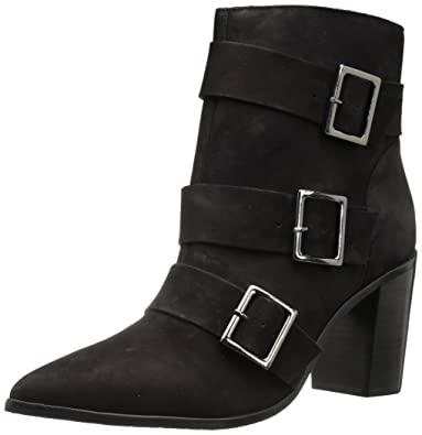 Women's Bonna Ankle Boot