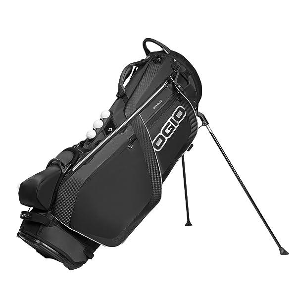 OGIO Grom Stand Bag