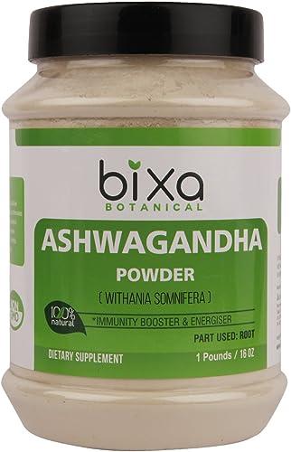 Ashwagandha Root Powder Withania Somnifera Root ,Indian Ginseng