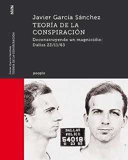 La cuarta trama : verdades y mentiras en el caso del 11-M: Amazon.co ...