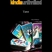 Tarot (French Edition)