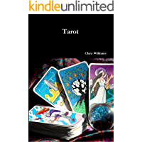 Tarot (French Edition)