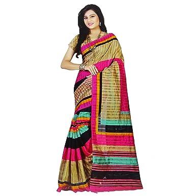 Indianbeautifulart traditionellen indischen Sari Partei Designer ...