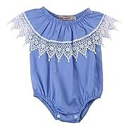 a023f4d0eb67 Amazon  Baby Registry