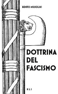 AZ FLAG Bandera de la REPÚBLICA Social Italiana 150x90cm - Bandera Italia FASCISTA - RSI 90 x 150 cm: Amazon.es: Hogar