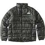 ザ・ノース・フェイス(THE NORTH FACE) レディース ライト ヒート ジャケット(Light Heat Jacket) NDW91701