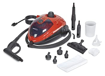 AutoRight C900054 Steam Cleaner