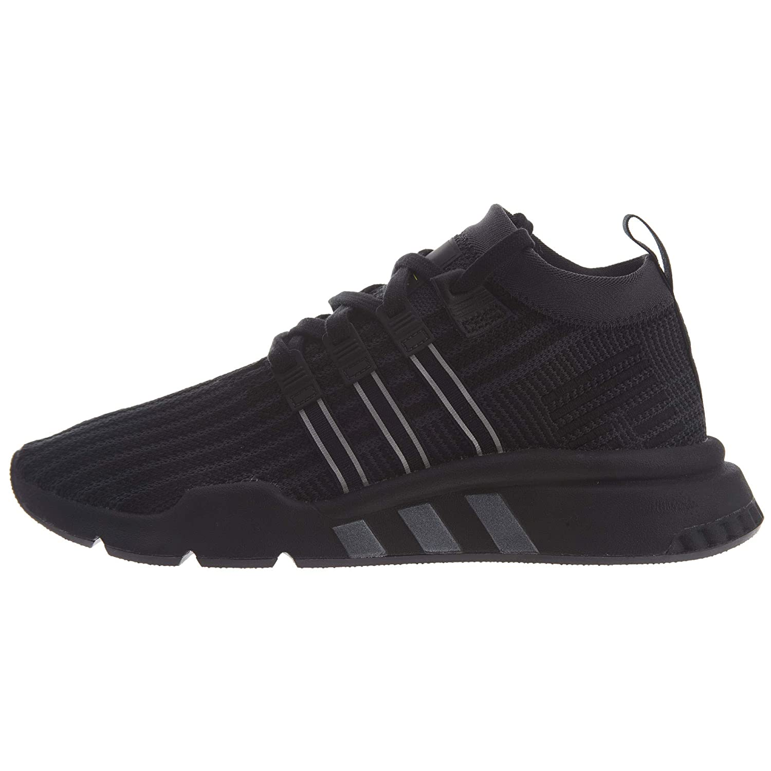 purchase cheap df9f1 59350 Amazon.com   adidas EQT Support Mid Adv Pk Mens   Shoes
