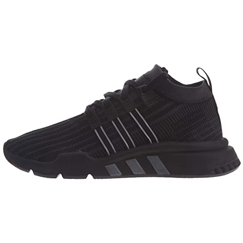 850bd4cac27 Adidas Men's EQT Support Mid Adv Primeknit: Buy Online at Low Prices ...