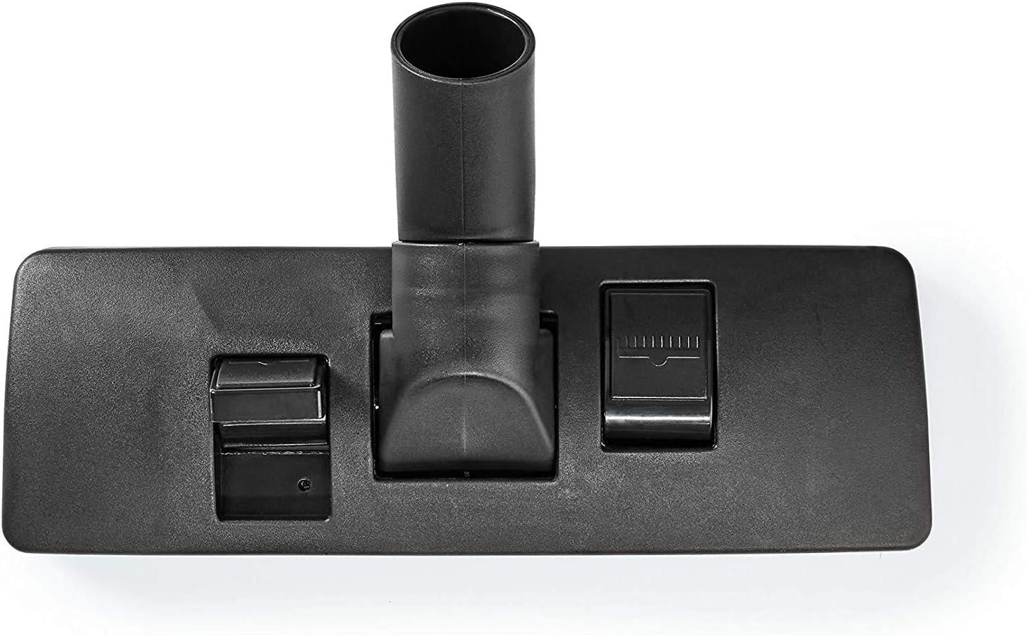 Privileg Ø 32mm per AEG Philips Bocchetta dell/'aspirapolvere combinato 27cm