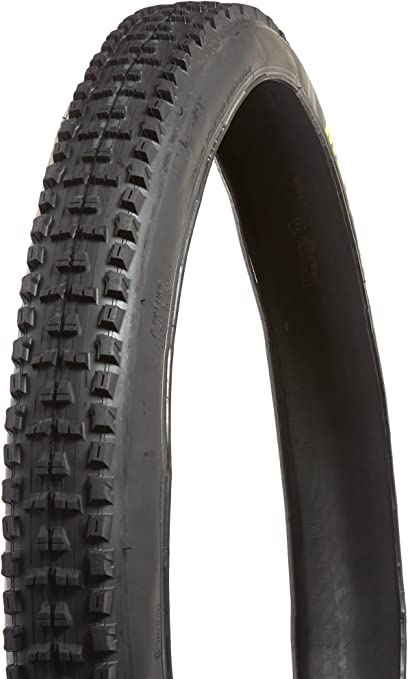 Maxxis High Roller II 29 x 2.30 Tire 60tpi EXO Dual Compound Folding TLR