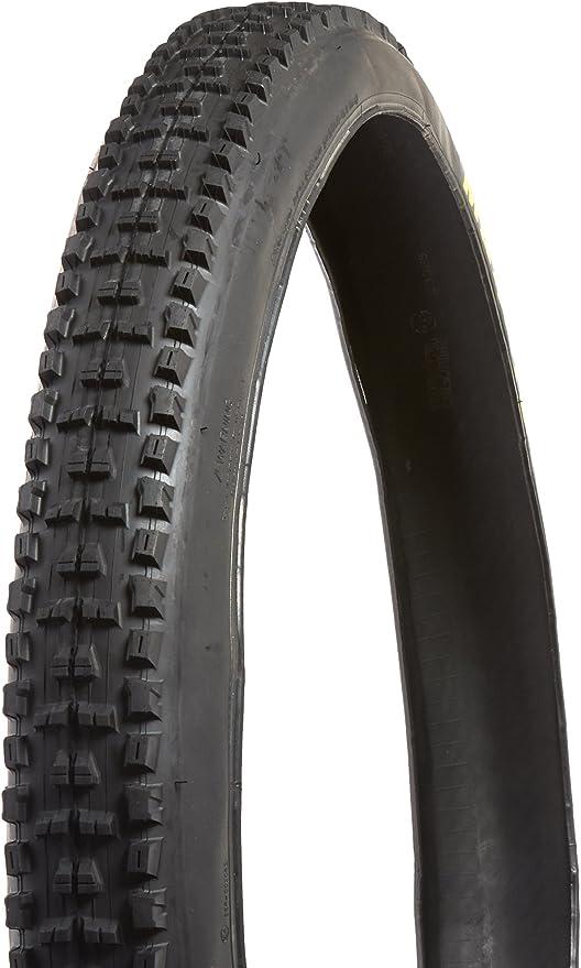 "Maxxis High Roller II 3C Maxx Terra EXO Tubeless Folding Tire 29 x 2.30/"""