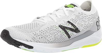 New Balance M890v7, Zapatillas de Running para Hombre ...