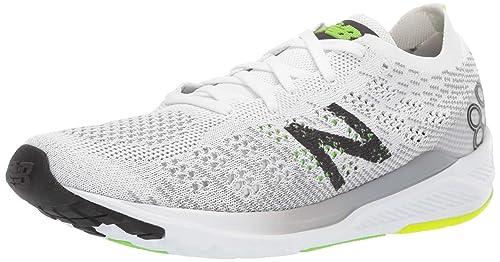 scarpe running new balance da uomo