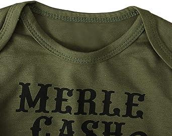 EITC 2pcs Boys Fashion Clothes Set Letter Print Shirt+Leopard Loose Pants Outfit