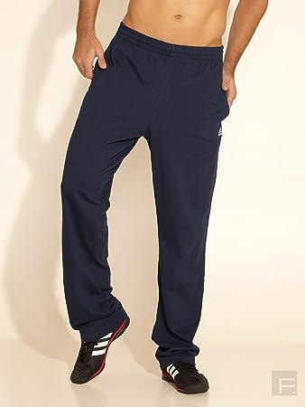 adidas Herren Hose Essentials Light Sweat Pants OH