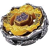 Beyblade Metal Fury 4D BB-119 Death Quetzalcoatl 125RDF