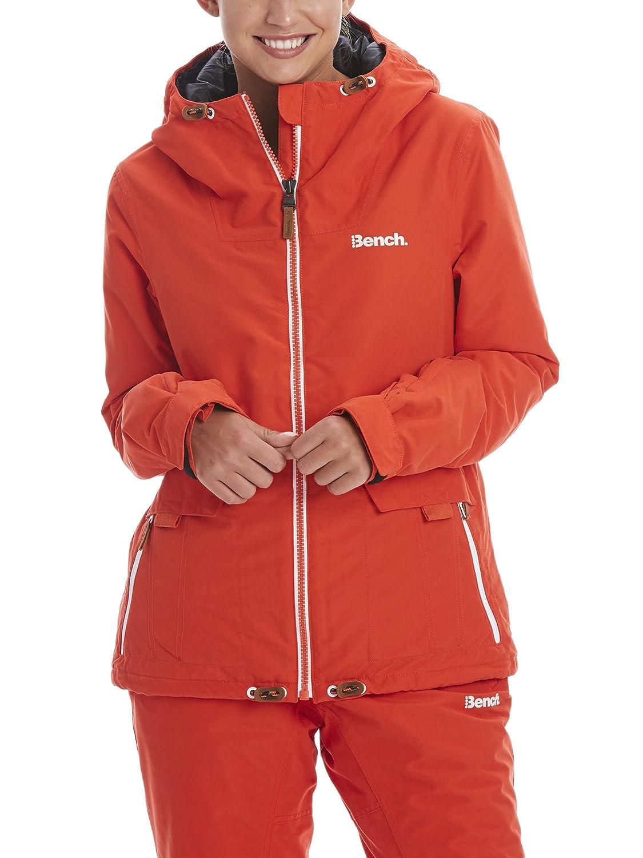 FemmeSports De Bloomers Veste Et Ski Loisirs Bench Pour Ajq354cRL
