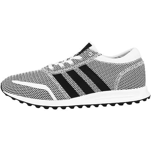 Adidas Los Angeles Schuhe (BB1127)  Amazon   Schuhe & Handtaschen Verbraucher zuerst