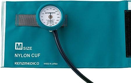 標準 血圧