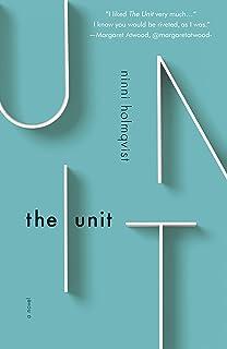 It Can't Happen Here (Penguin Modern Classics): Amazon co uk