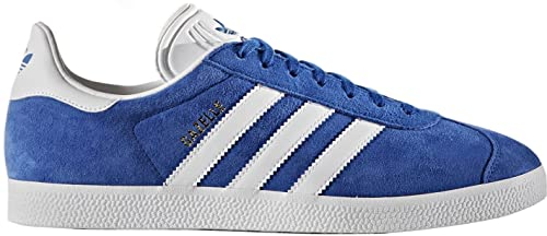 adidas originals gazelle zapatillas unisex adulto