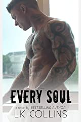 Every Soul (Every Soul Series Book 1) Kindle Edition