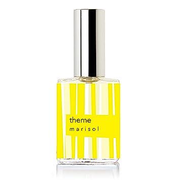 e436723f41d Theme Fragrance Marisol Neroli perfume for women. A women s fragrance based  on Neroli orange blossom