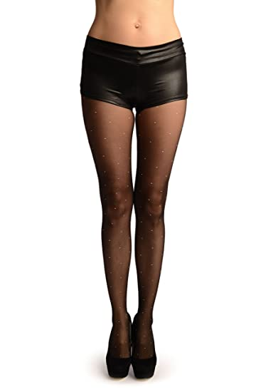 difference between pantyhose and tights
