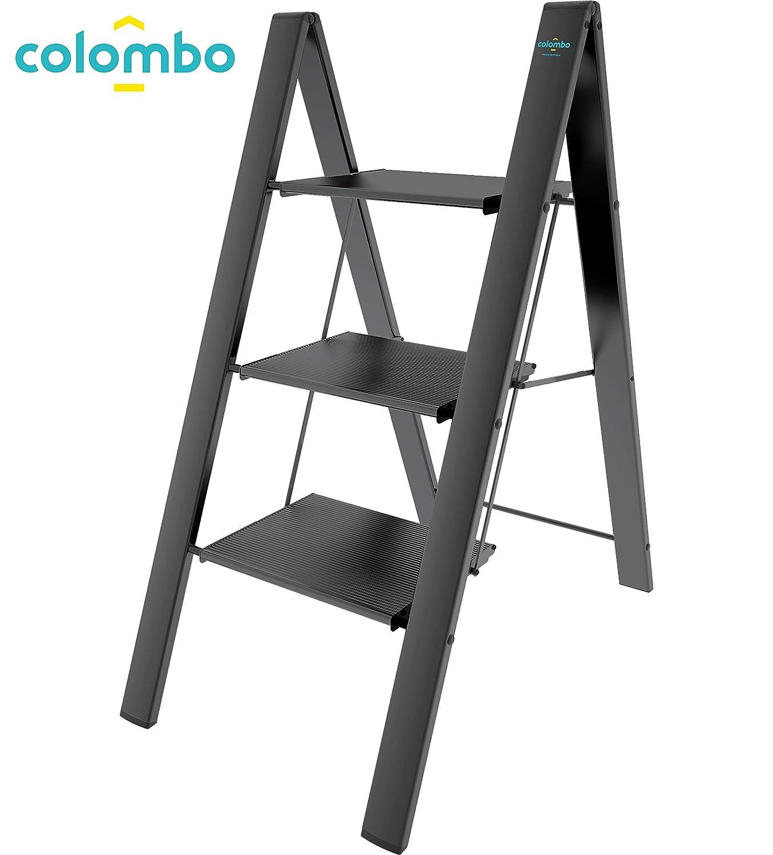 Taburete Colombo