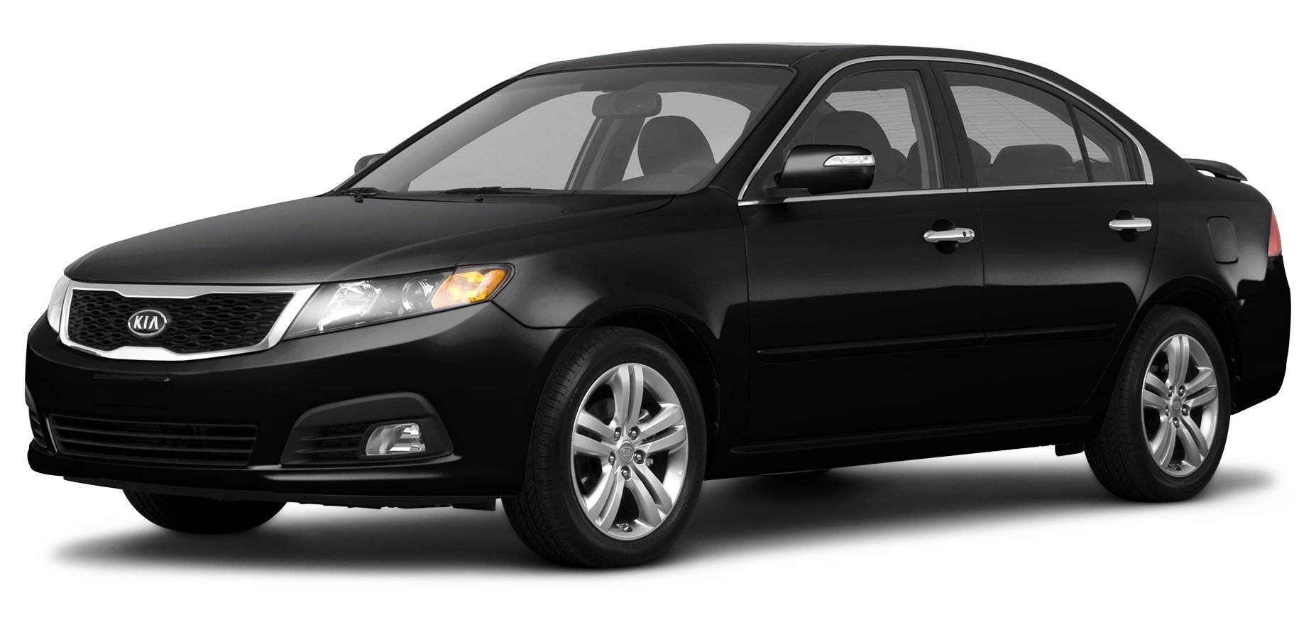 2010 kia optima ex 4 door sedan 4 cylinder automatic transmission