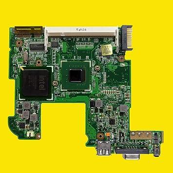 Amazon.com: FidgetFidget - Placa base para asus EEE PC ...