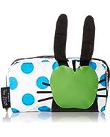 LeSportsac X Peter Jensen Rectangular Cosmetic Bag